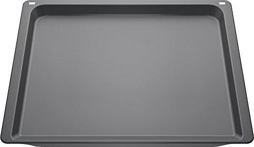 Siemens HZ631070 Backofen- und Herdzubehör/Ofenbleche/Kochfeld/emailliert